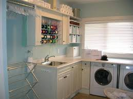 design laundry room cabinet amazing room organization paint color
