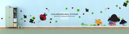 wall stickers uk wall art stickers kitchen wall stickers chalkboard wall stickers
