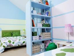 ideas room dividers for kids bedrooms in leading home design