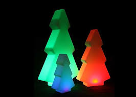 commercial led tree lights commercial led party furniture led christmas tree lights