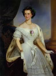 robe de mariã e sissi 578 best elisabeth sisi images on austria empress