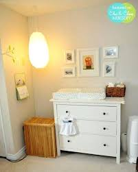 small baby changing table baby changing table dresser combo home design ideas baby changing