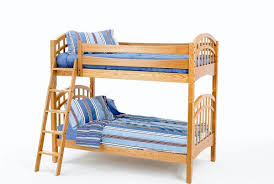 Elise Bunk Bed Manufacturer Youth Bedrooms A Royal Suite