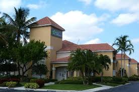 extended stay america boca raton commerce updated 2017