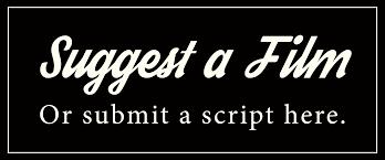 submit indie film minute