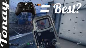 siege pc controller on pc rainbow six siege gamecrawl
