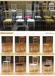 Chiavari Chair Company China Manufacturer Wholesale Wedding Kids Chiavari Chair Buy