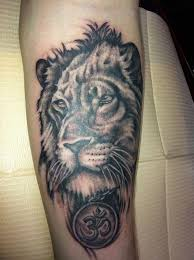 lion face tattoo designs pictures to pin on pinterest tattooskid