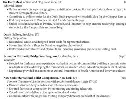 best resume writing service houston resume writing services nyc upper east side professional