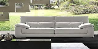 Big Leather Sofas Italian Leather Sofa Dolby By Calia Maddalena