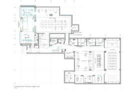 100 design a salon floor plan nordic bros design community