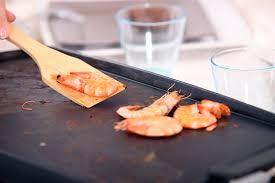 plancha cuisine la plancha cuisine saine et festive observatoire des aliments