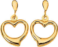 png gold earrings sell gold earrings in toronto for gold toronto