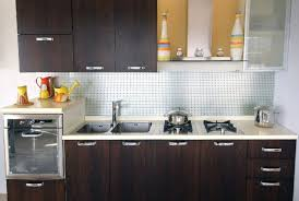 Awesome Kitchen Sinks by Interesting Photo Flooring For Kitchen Arresting Old Kitchen Sinks
