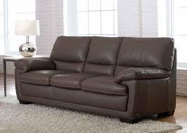 Armchairs Uk Sale Natuzzi Leather Sofas Second Hand Sofa Reviews Uk Sale Canada