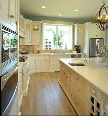 Refinish Kitchen Cabinets White Kitchen Bedroom Cabinets White Wash Cabinets American Woodmark
