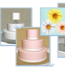 design a cake cake designs topplestone s wedding cake design pro software