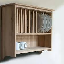 Kitchen Cabinet Storage Organizers Plate Holder For Kitchen Cabinet Plate Racks For Kitchen Cabinets