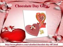 487 best valentines day gifts buy gifts
