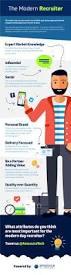 Meeting Deadlines Resume 460 Best Career Infographics Images On Pinterest Infographics