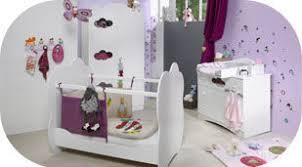 décoration chambre bébé fille pas cher photo déco chambre bébé fille pas cher