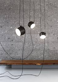 Flos Pendant Light Home Collection Pendant Lights Flos