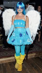 extravagant halloween costumes 27 best crazy halloween images on pinterest halloween