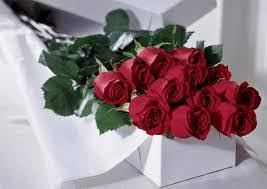 Flowers For Birthday Flowers For Your Girlfriends Birthday The Secret Language Of Flowers