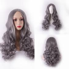 best shoo for gray hair for women womens wig hair styles stores selling wigs