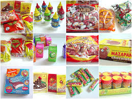 where to find mexican candy itt we grew up cheap mexican candy bodybuilding forums