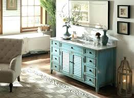 White Corner Cabinet Bathroom Distressed White Corner Cabinet Distressed Bathroom Cabinet Black