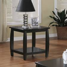 Coffee Tables With Shelves Walmart Coffee Tables Lovely Coaster Shelf End Table