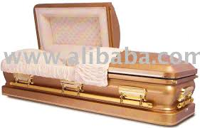 discount caskets casket discount casket discount suppliers and manufacturers at