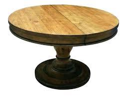 Pedestal Bases For Dining Tables Wood Pedestal Base For Dining Table En Wood Pedestal Base For