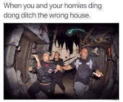 Dark Memes - darnk memes