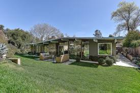 1100 idylberry road san rafael ca listed by renee adelmann of
