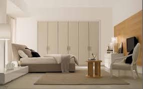 bedroom wall unit wall units design ideas electoral7 com