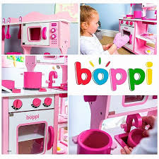 jeux de fille gratuit en ligne de cuisine cuisine fresh jeu de fille gratuit de cuisine jeu de fille