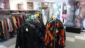 fred sabatier sabatier cahors boutique de vêtements à cahors