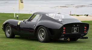 cars that look like lamborghinis is it just me or did lamborghini rip the 250 gto with the