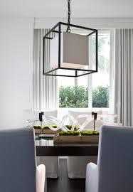 miami penthouse michael dawkins home fabulous decor ii