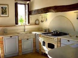 Desk In Kitchen Design Ideas Home Design 81 Marvellous Desk Chairs For Teenss