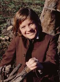 Little House On The Prairie by The Little House On The Prairie Cast Where Are They Now
