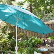 Patterned Patio Umbrellas Patterns Patio Umbrellas Hayneedle