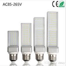 Flat Light Bulb Discount Led Flat Light E27 2017 Led Flat Light E27 On Sale At