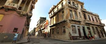 recovering properties in cuba still a far dream for some cuban
