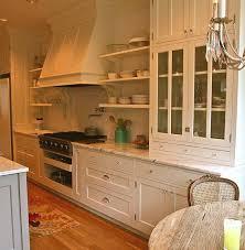 custom kitchen cabinets seattle ballard cabinets