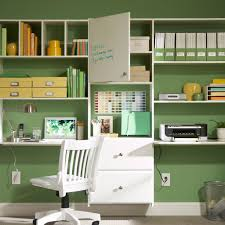 Modern Desk Armoire Awesome Martha Stewart Desk Armoire With Modern White Swivel Chair