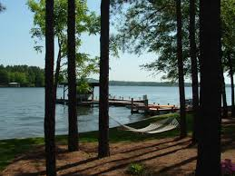 South Carolina lakes images How safe are the lakes in the southeast south carolina lakes jpg