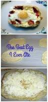 49 best images about eat eggs on pinterest quiche sausages and